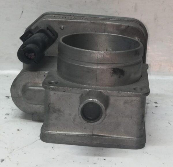 Przepustnica VW 2.0 SDI 038128063C