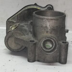 Przepustnica Ford 1.6 TDCI VP 4F9U-9F928-BA
