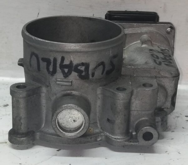 Przepustnica Subaru 2.0 D 16112AA260