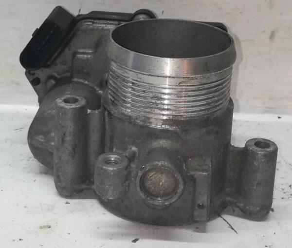 Przepustnica VW 2.0 TDI 03L128063D