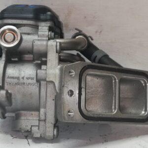 Nowa Przepustnica VW 2.0 TDI 04L128063T