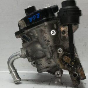 Zawór EGR VW T5 2.0 TDI 03L131512Q