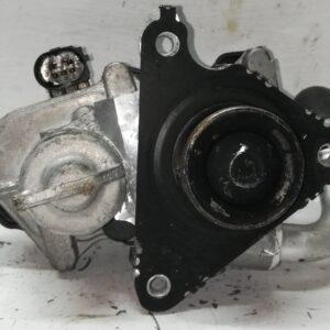 Zawór EGR VW 2.0 TDI 04L131501S