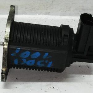 Zawór EGR Renault 1.5 DCI 200469586