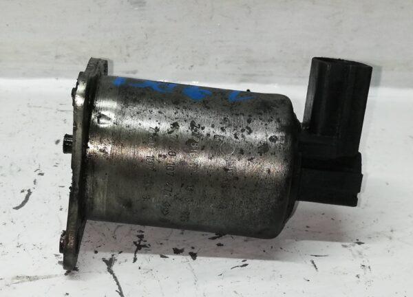 Zawór EGR Renault 1.9 DCI H7700107471