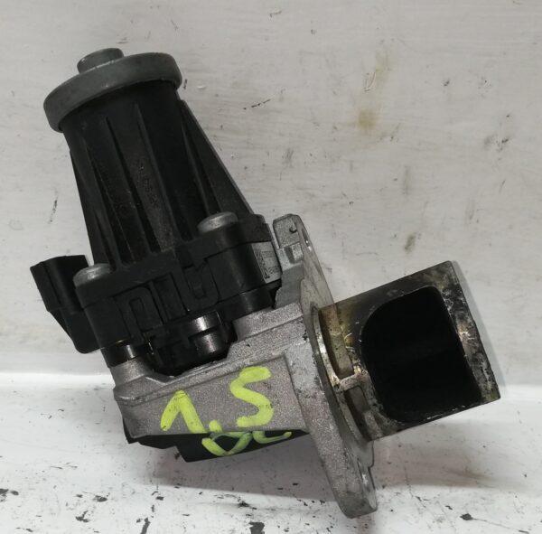 Zawór EGR Renault 1.5 DCI H8201411538