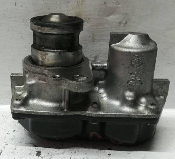 Zawór EGR Renault 1.6 DCI H8201061904