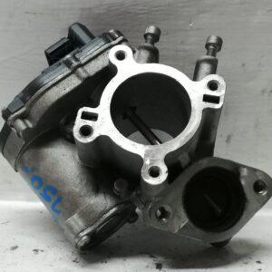 Zawór EGR Renault 2.0 2.3 DCI H8200987088