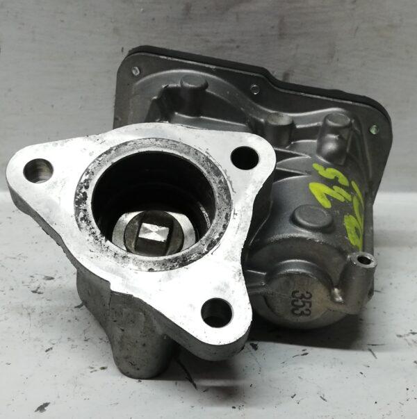 Zawór EGR Renault 1.5 DCI H8201143495