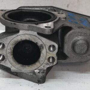 Zawór EGR VW 2.0 TDI 03G131501P