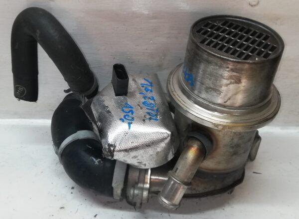 Zawór EGR VW 1.6 2.0 TD 04L131512D