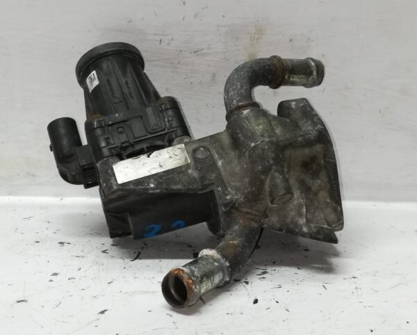 Zawór EGR Ford 2.2 TDCI 9C1Q-9D475-AB