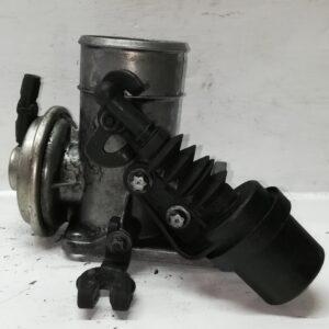 Zawór EGR Mercedes 2.2 CDI A6110980417