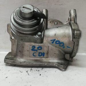 Zawór EGR Mercedes 2.0 CDI A6401401160