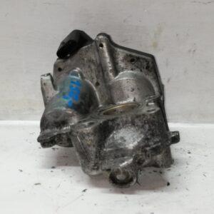 Zawór EGR Mercedes 2.2 CDI A6511400860