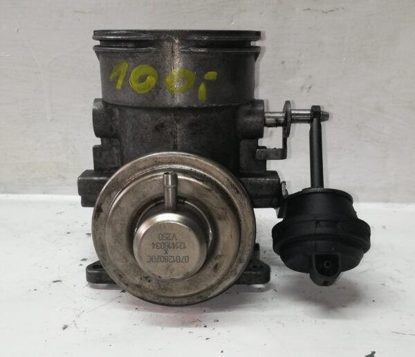 Zawór EGR VW 2.5 TDI 070128070C