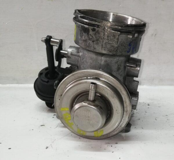 Zawór EGR VW 1.9 TDI 038131501T