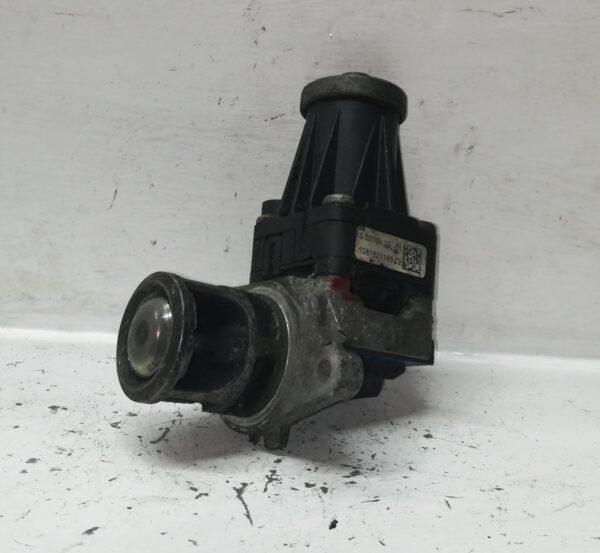 Zawór EGR Opel 1.3 CDTI 701599040