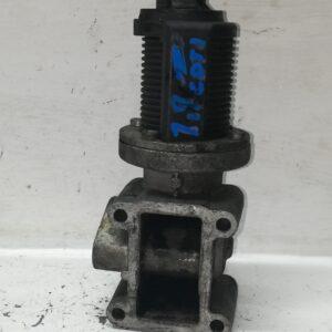 Zawór EGR Opel 1.9 CDTI 55194735