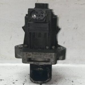 Zawór EGR Opel 2.0 CDTI 55566052