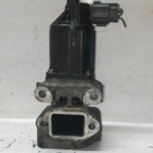 Zawór EGR Opel 1.7 CDTI 8973766632