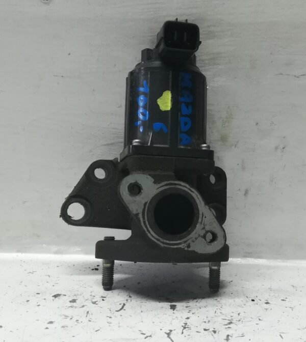 Zawór EGR Mazda RF7J 6X06