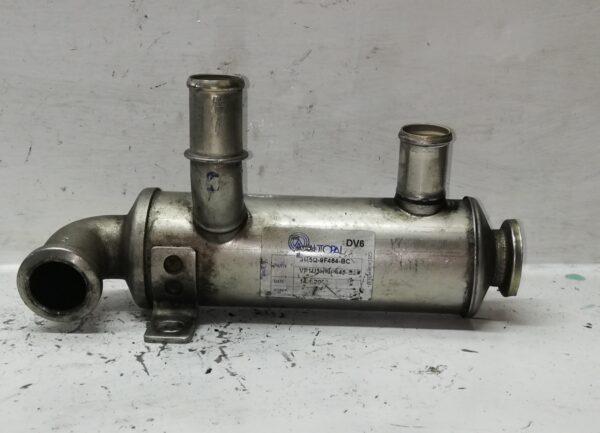 Chłodnica spalin Ford 1.6 TDCI 3M5Q-9F464-BC