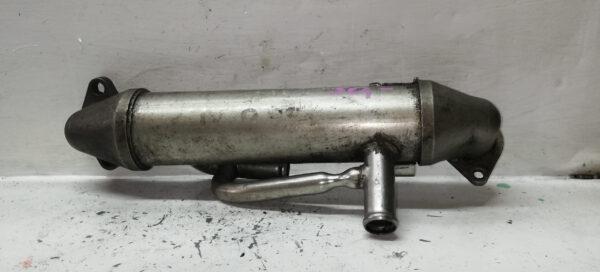 Chłodnica spalin Ford 2.0 TDDI 1C1Q-9F464-AD