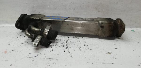 Chłodnica spalin Fiat 2.3 JTD 504158591