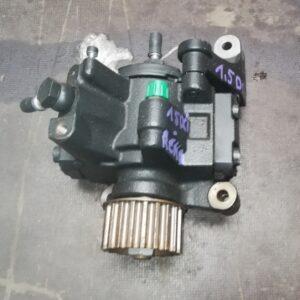 Sprawdzona pompa wtryskowa Renault 1.5 DCI 5WS40844