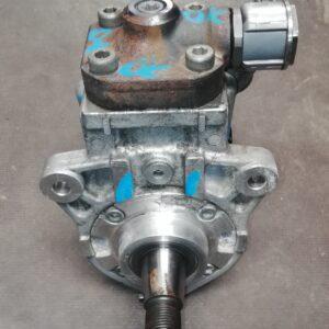 Sprawdzona pompa wtryskowa Toyota Hilux 2.4 D 22100-0E010