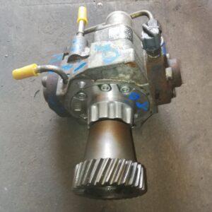 Sprawdzona Pompa wtryskowa Mitsubishi Pajero 3.2 did 1460A003