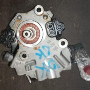 Sprawdzona Pompa wtryskowa Mercedes 2.2 CDI A6510700301 9424A070A