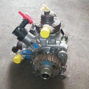 Sprawdzona Pompa wtryskowa Citroen Jaguar 3.0 HDI 0445010614 9X2Q-9B395-CA