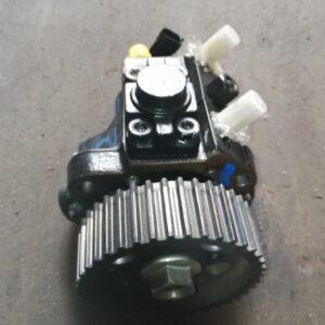 Sprawdzona Pompa wtryskowa Suzuki Sx4 2.0 DDIS 0445010241 55230478