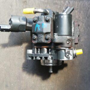 Sprawdzona Pompa wtryskowa Peugeot volvo 2.0 hdi 9662021580