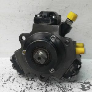 Sprawdzona pompa wtryskowa Hyundai 2.0 CRDI 0445010038 33100-27000