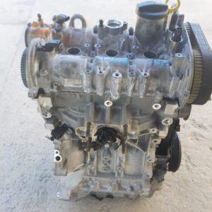 Silnik VW 1.0 TSI 2019r DKR