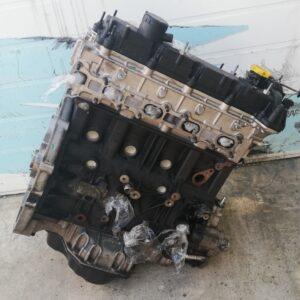 Silnik Jeep 2.8 CRD VM65D