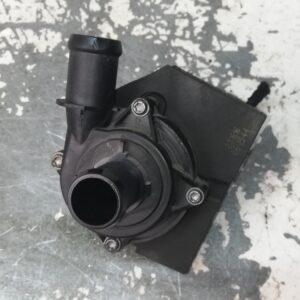 Dodatkowa Pompa Wody VW 2.0 TDI 5Q0965567