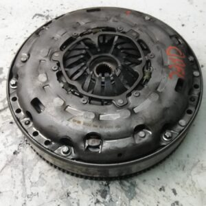 Dwumas Opel 1.7 CDTI 415026510