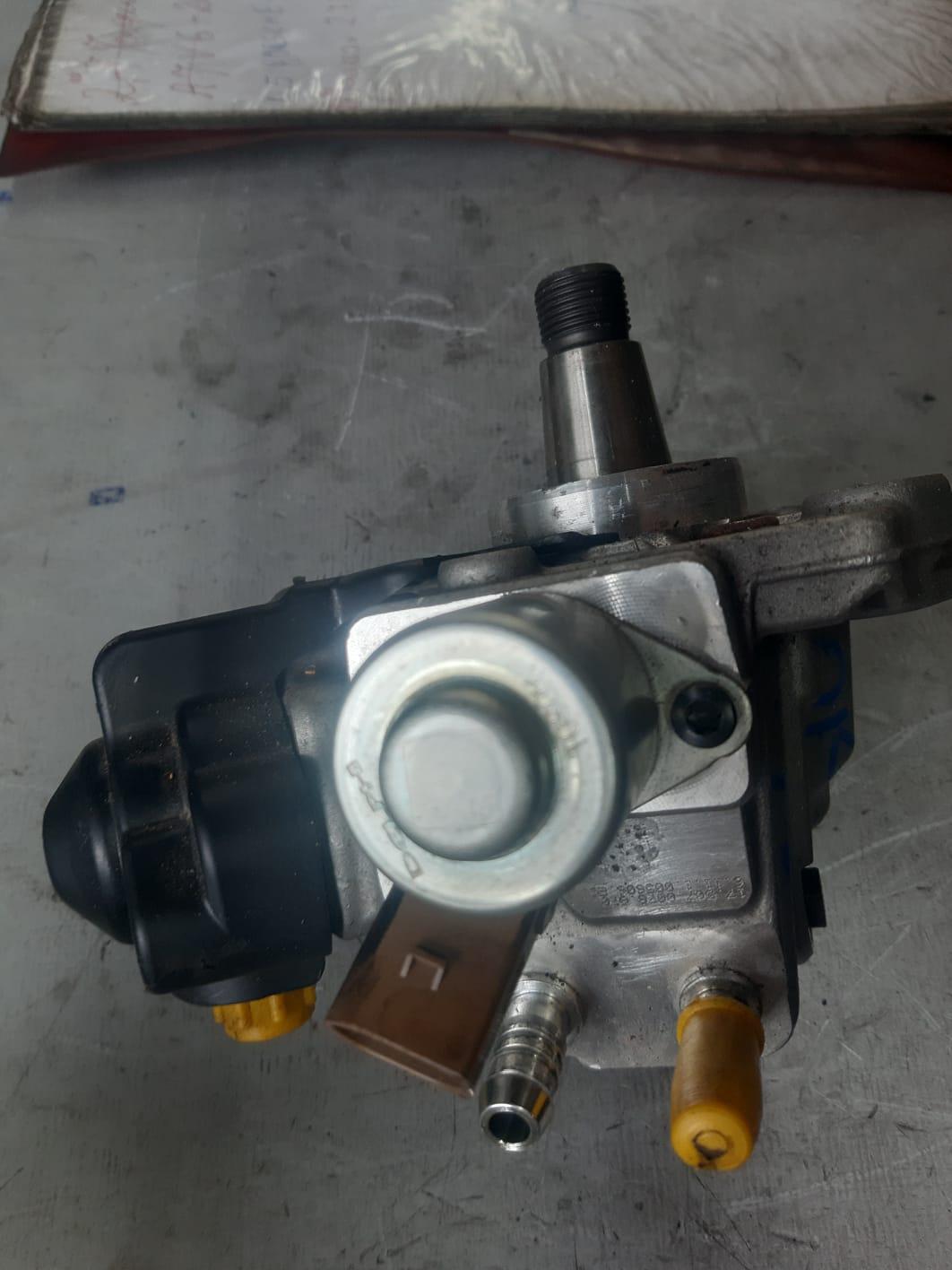 Sprawdzona Pompa Wtryskowa VW 1.6 TDI 04B130755K 28535928