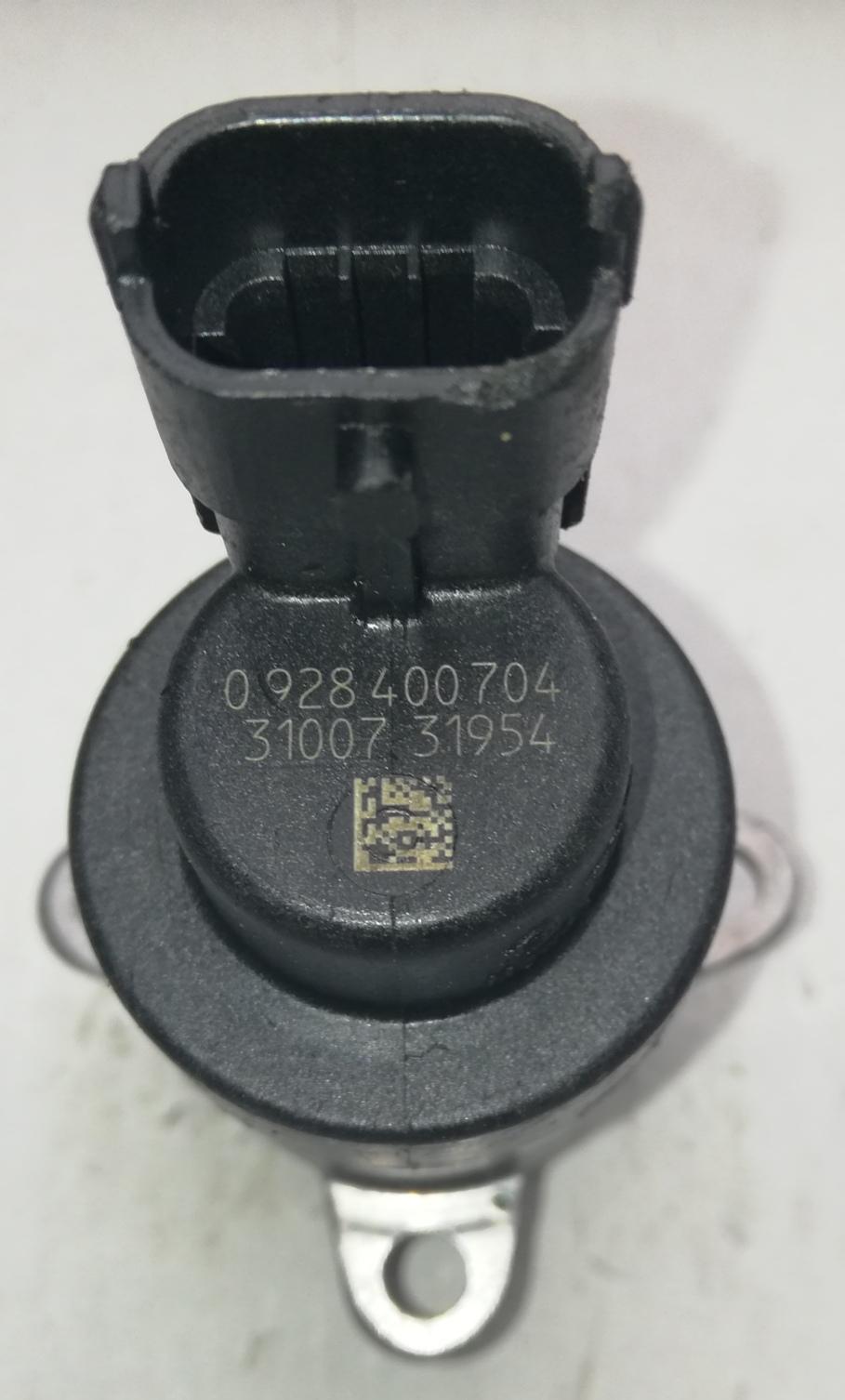 Nowy zawór regulacji ciśnienia 0928400704