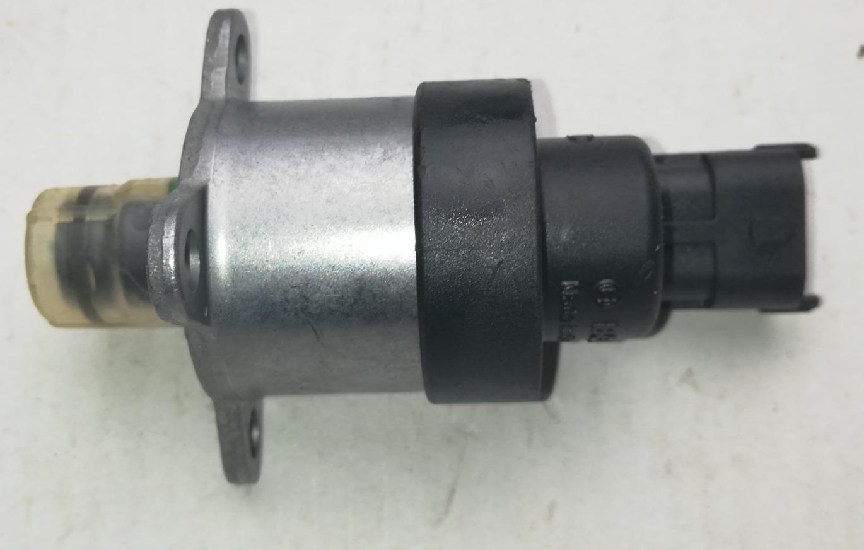 Nowy zawór regulacji ciśnienia 0928400683