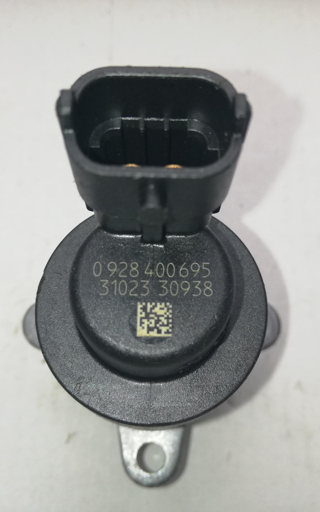 Nowy zawór regulacji ciśnienia 0928400695