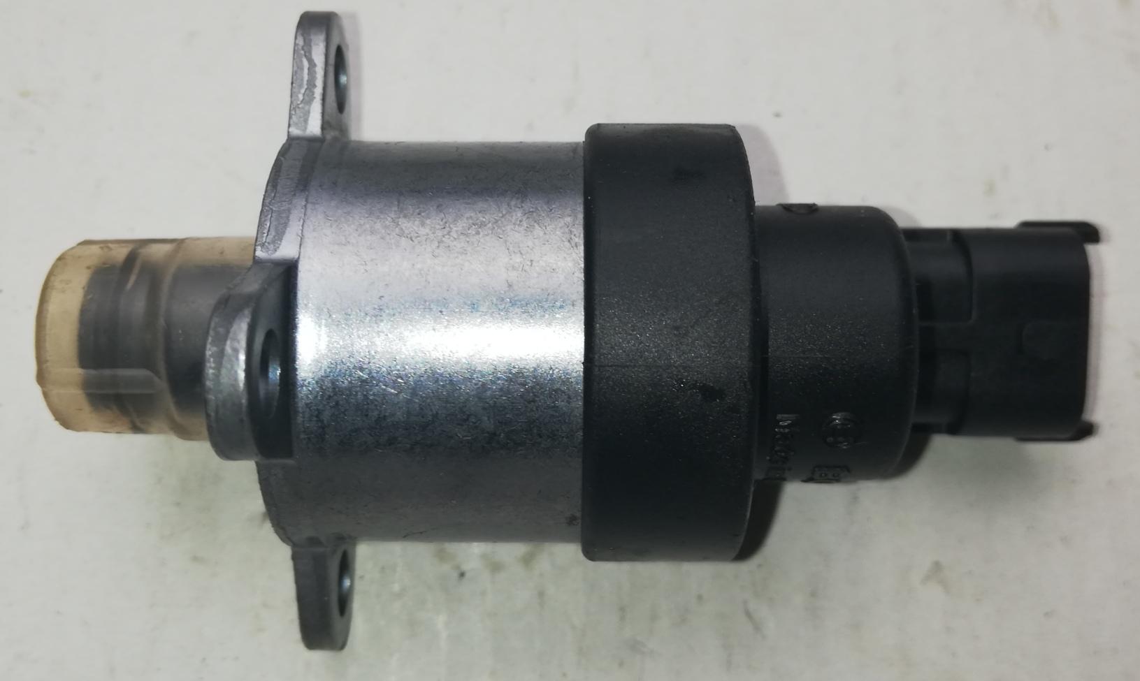 Nowy zawór regulacji ciśnienia 0928400664
