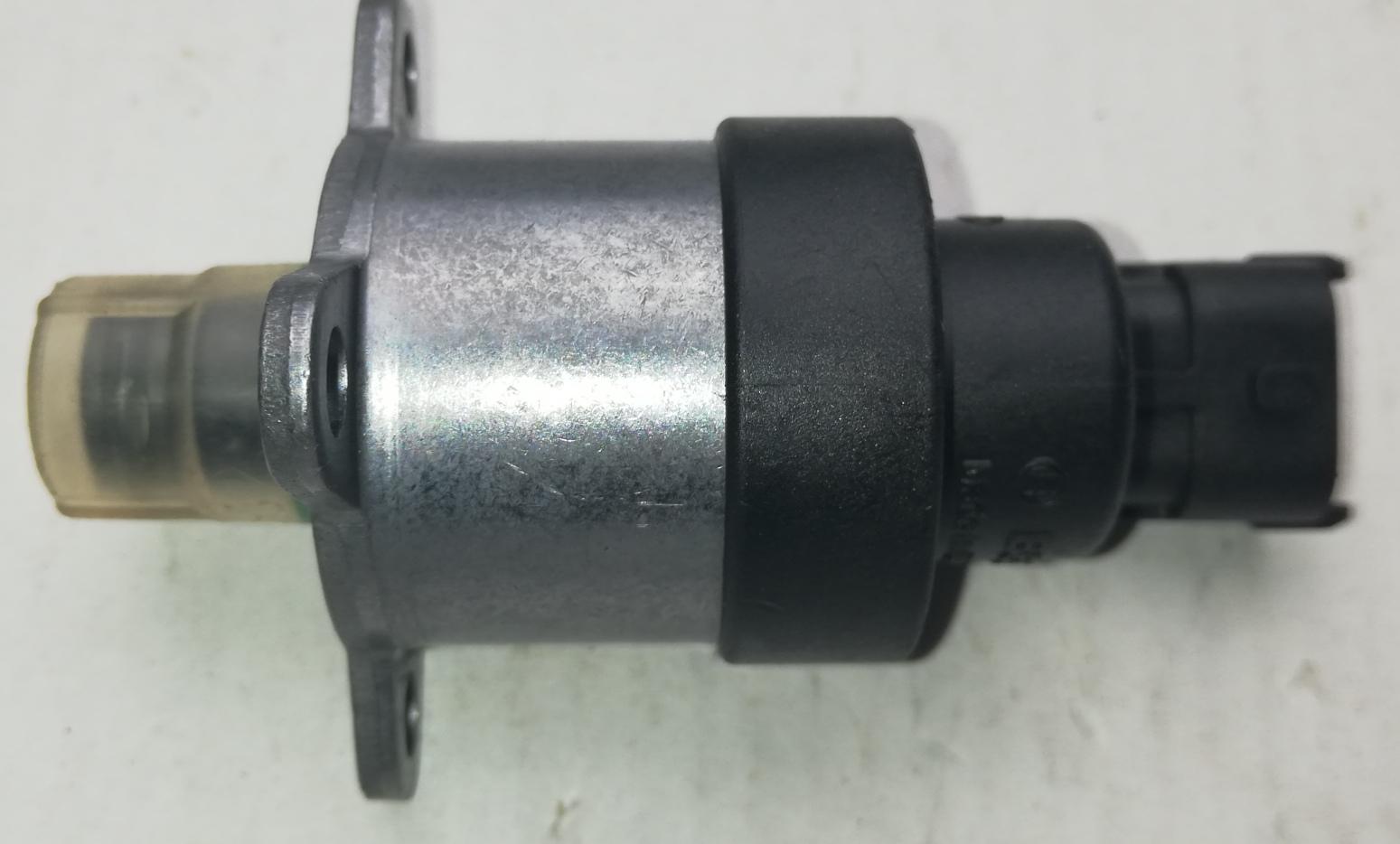 Nowy zawór regulacji ciśnienia 0928400670