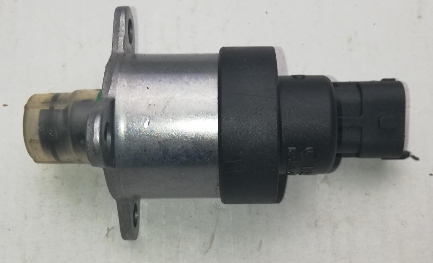 Nowy zawór regulacji ciśnienia 0928400642