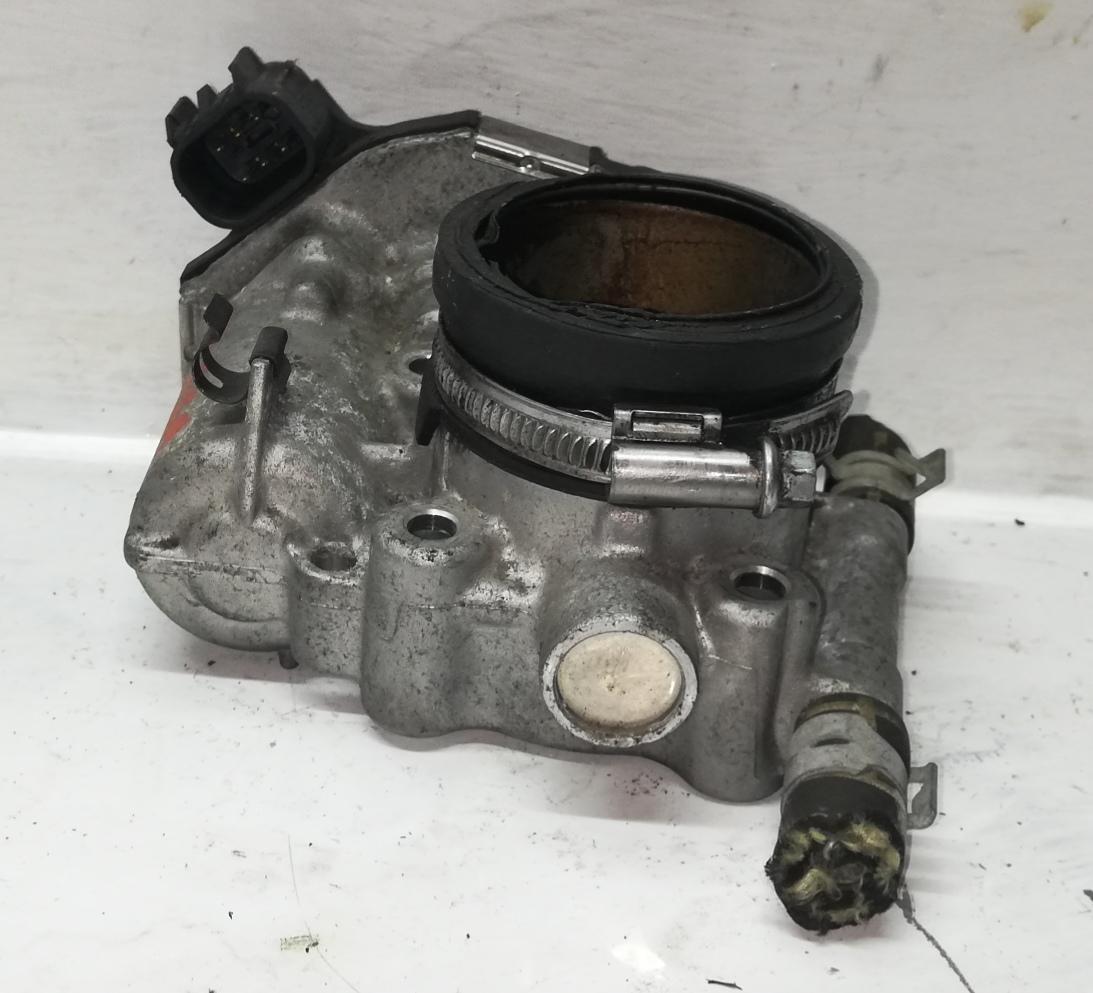 Przepustnica Opel 1.0 B 55563385