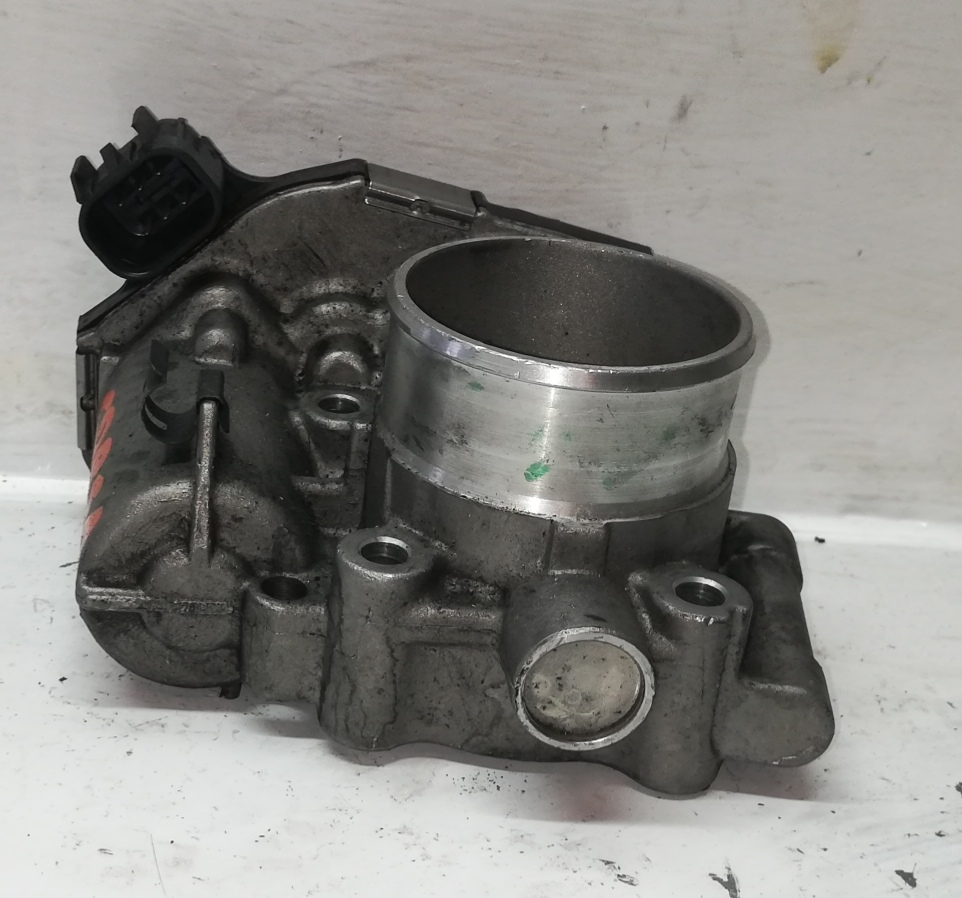 Przepustnica Opel 1.2 B 55562270